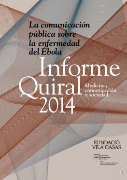 informe_quiral