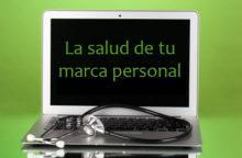 marca_personal4